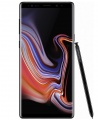 Samsung Galaxy Note 9 Dual SIM Black, Blue