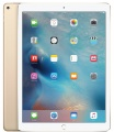 Apple iPad Air 16GB Wifi Gold