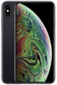 Apple iPhone XS Max 64GB Space Grey, Silver, Gold