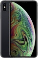 Apple iPhone XS 256GB Gold, Silver, Grey